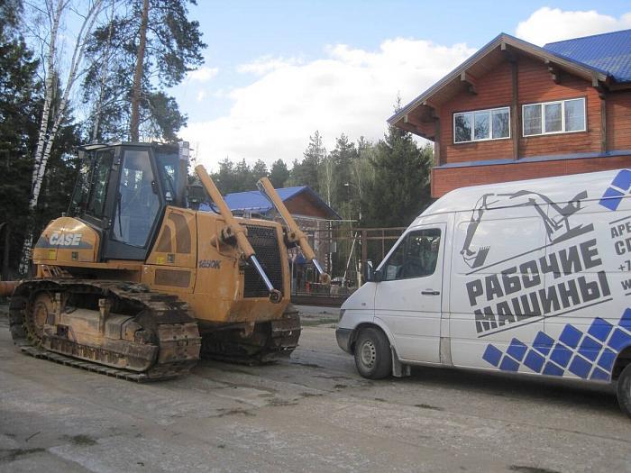 Продажа спецтехники ивантеевка детская строительная техника брудер